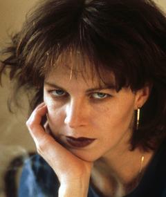 Judy Davis adlı kişinin fotoğrafı