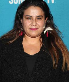 Photo of Verónica Valadez