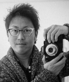 Photo of Junnosuke Okita