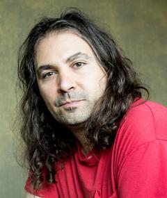 Photo of Adam Granduciel