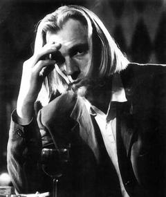 Foto van Julian Sands