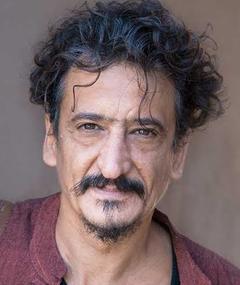 Photo of Tibor Pálffy