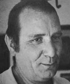 Benedetto Ghiglia adlı kişinin fotoğrafı