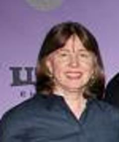 Photo of Leslie Berriman