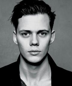 Photo of Bill Skarsgård