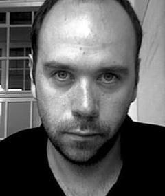 Lawrence Gough adlı kişinin fotoğrafı