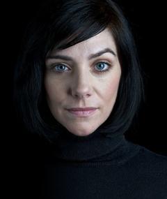 Photo of Neve McIntosh
