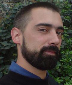 Photo of Martial Salomon