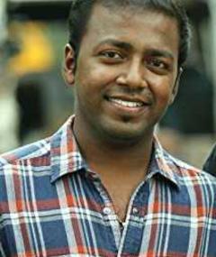 Foto di Vishnu Unnikrishnan