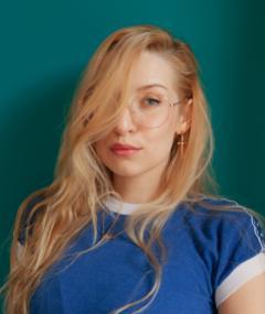Photo of Natalia Portnoy