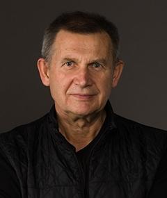 Photo of Piotr Dzięcioł