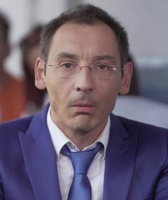 Photo of Tadej Toš