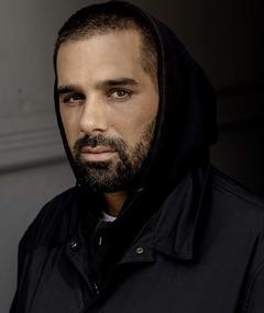 Zaki Youssef adlı kişinin fotoğrafı