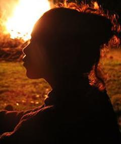 Photo of Jenna Mangulad