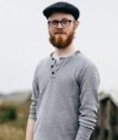 Foto de Rune Kristiansen