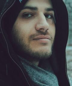 Lawand Othman adlı kişinin fotoğrafı