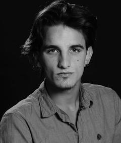 Gambar Lazar Dragojević