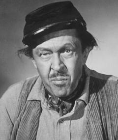 Photo of Forrest Lewis