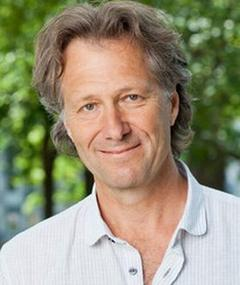 Photo of Fredrik Gertten