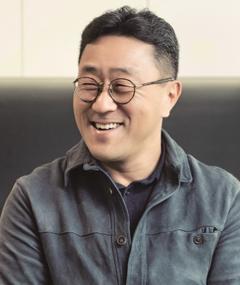 Photo of Jeong Hun-you