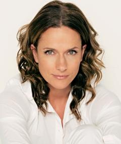 Michelsen Claudia
