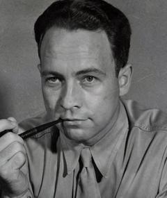 Photo of George Zuckerman