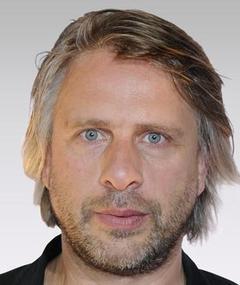 Photo of Martin Farkas
