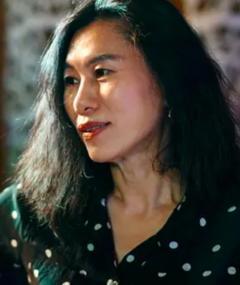 Photo of Ah Mei