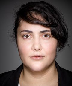 Photo of Zorica Nusheva