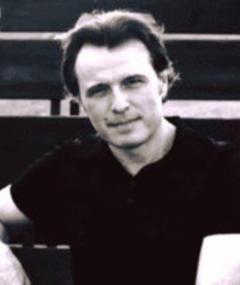 Photo of Simeon Moni Damevski