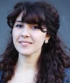Photo of Chiara Ventura