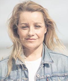 Photo of Debbie Honeywood
