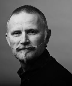 Photo de Martin Persson