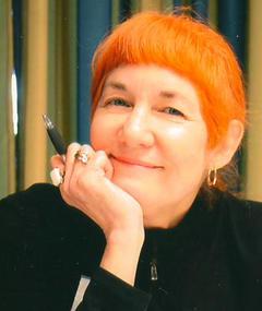 Photo of Vonnie von Helmolt