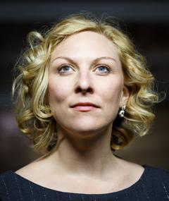 Photo of Monika Wiedemer