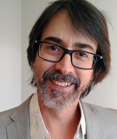 Foto de André Carvalheira