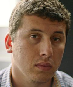 Anthony Lapia adlı kişinin fotoğrafı