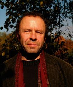 Photo of Michal Lorenc