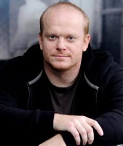 David Novotný adlı kişinin fotoğrafı