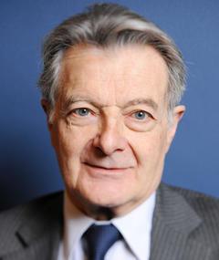 Photo of Philippe Laudenbach