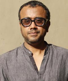 Photo of Dibakar Banerjee