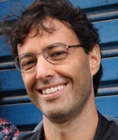 Photo of Cláudio Marques
