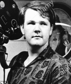 Photo of Peter Adair