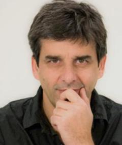 Photo of Marco Carosi