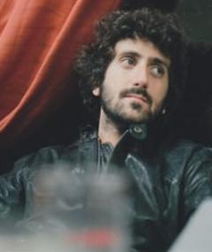 Photo of Gustavo Beck