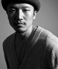 Photo of Park Min-June