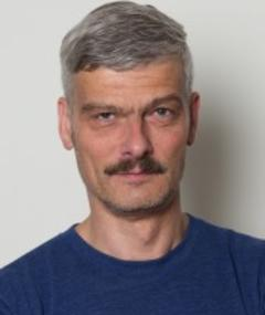 Photo of Andreas Struck