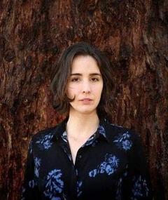 Antonella Sudasassi adlı kişinin fotoğrafı