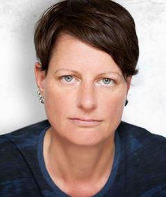 Photo of Siri Klug