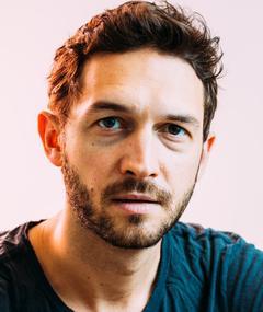 Photo of Benjamin Thys